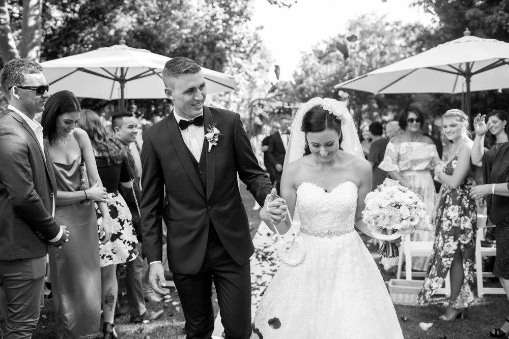 Lamont's_Bishop_House_Wedding19.jpg