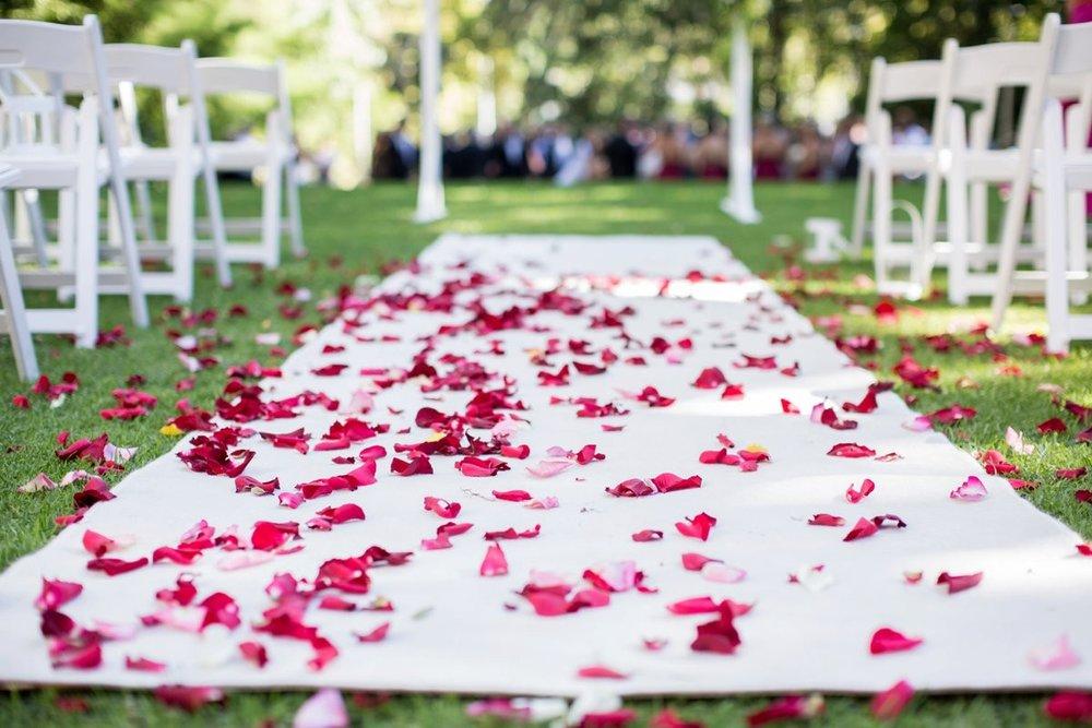 Lamont's_Bishop_House_Wedding20.jpg