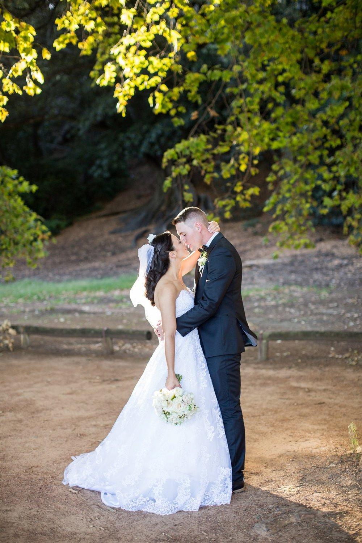 Lamont's_Bishop_House_Wedding23.jpg