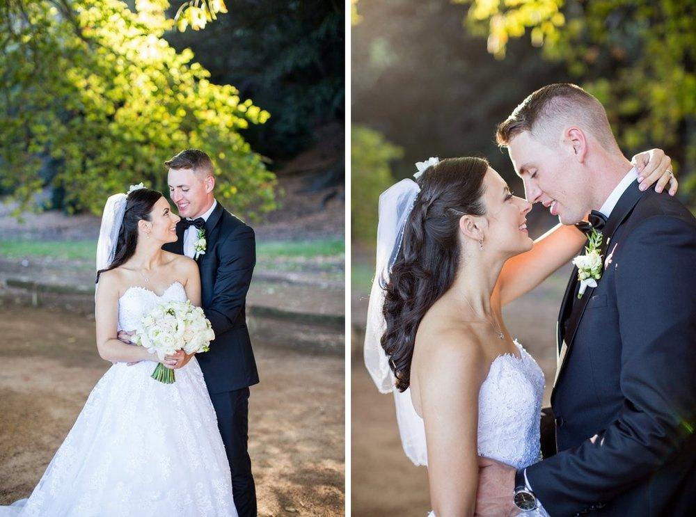 Lamont's_Bishop_House_Wedding22.jpg