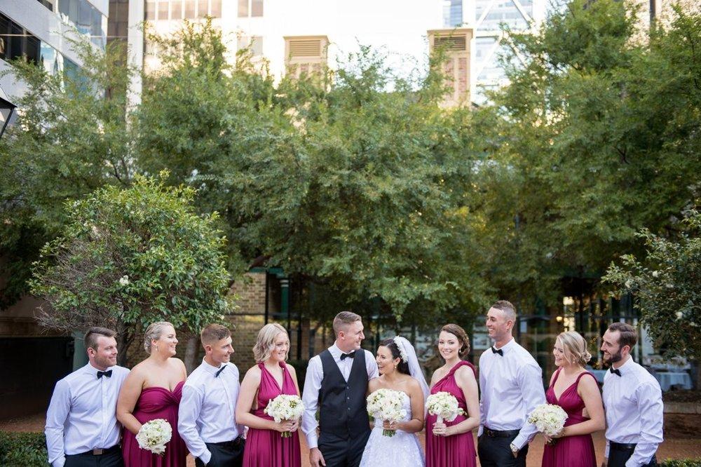 Lamont's_Bishop_House_Wedding24.jpg