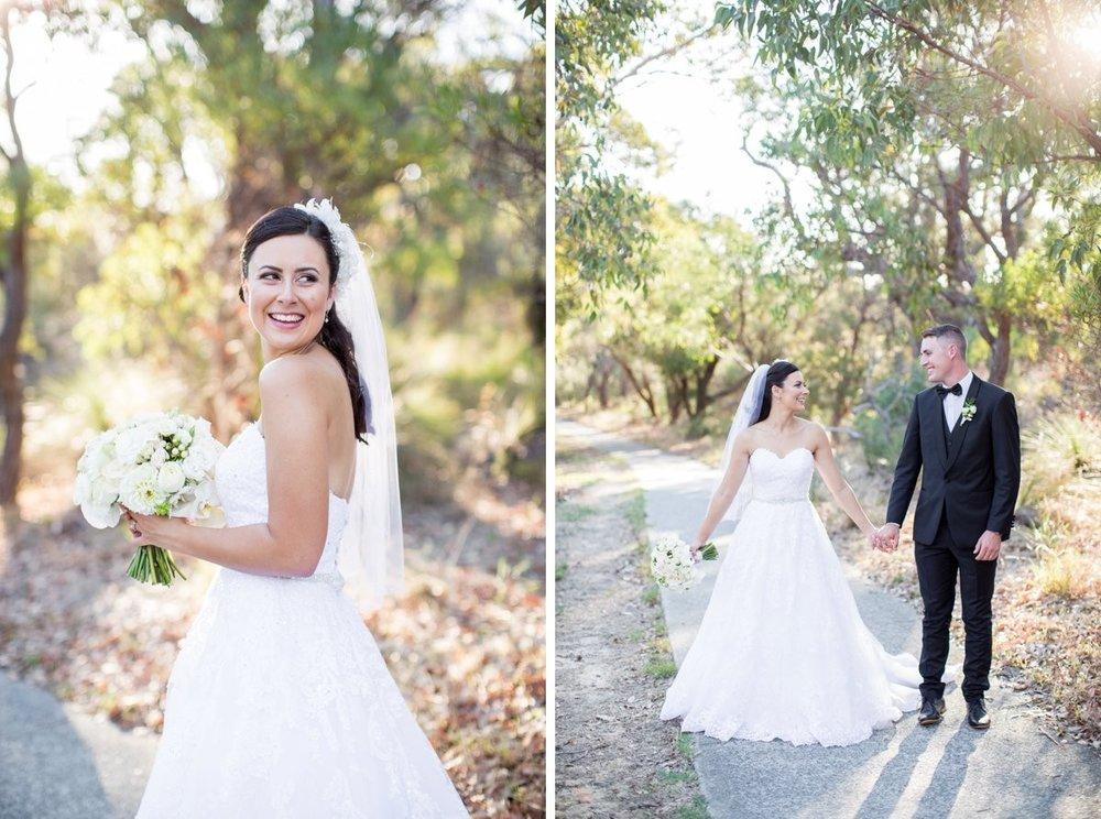 Lamont's_Bishop_House_Wedding26.jpg