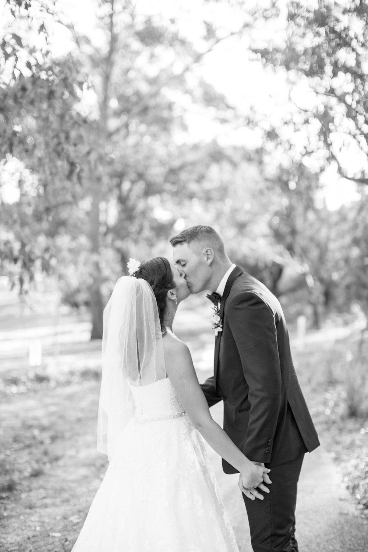 Lamont's_Bishop_House_Wedding27.jpg