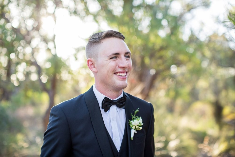 Lamont's_Bishop_House_Wedding28.jpg