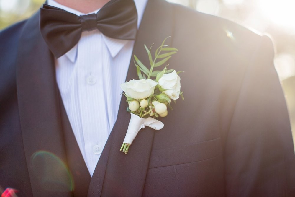 Lamont's_Bishop_House_Wedding29.jpg