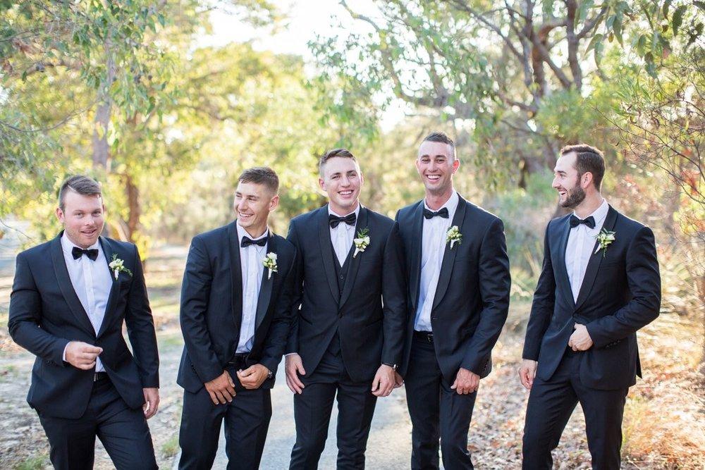 Lamont's_Bishop_House_Wedding33.jpg