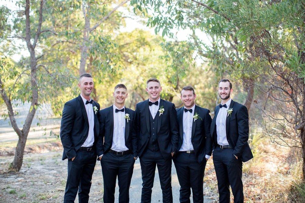 Lamont's_Bishop_House_Wedding34.jpg