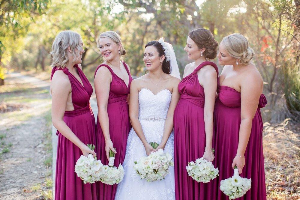 Lamont's_Bishop_House_Wedding36.jpg