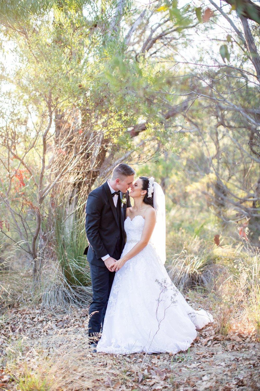 Lamont's_Bishop_House_Wedding37.jpg