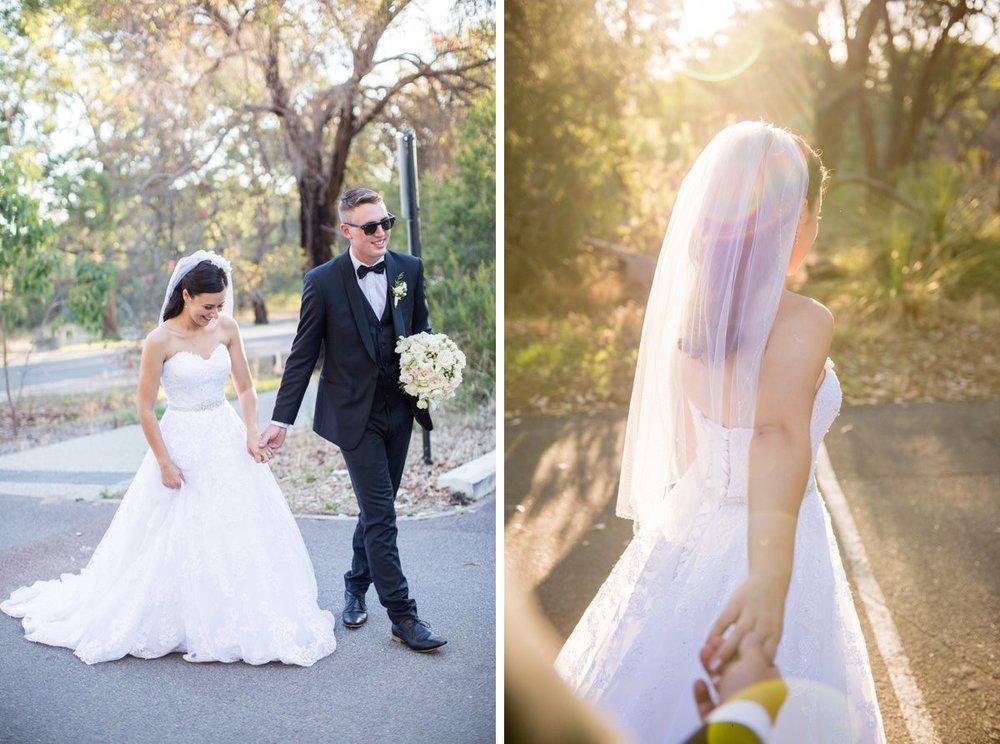 Lamont's_Bishop_House_Wedding38.jpg