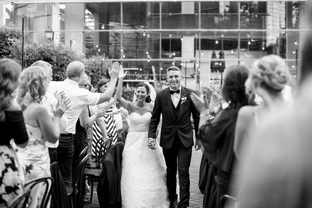 Lamont's_Bishop_House_Wedding44.jpg