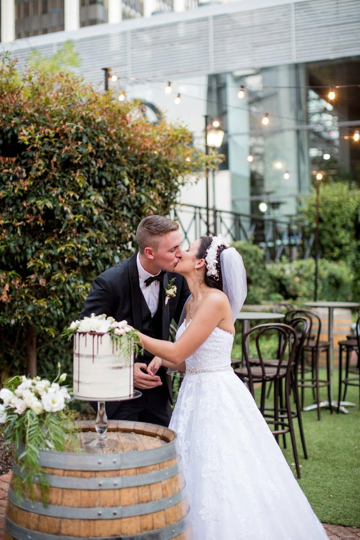 Lamont's_Bishop_House_Wedding47.jpg