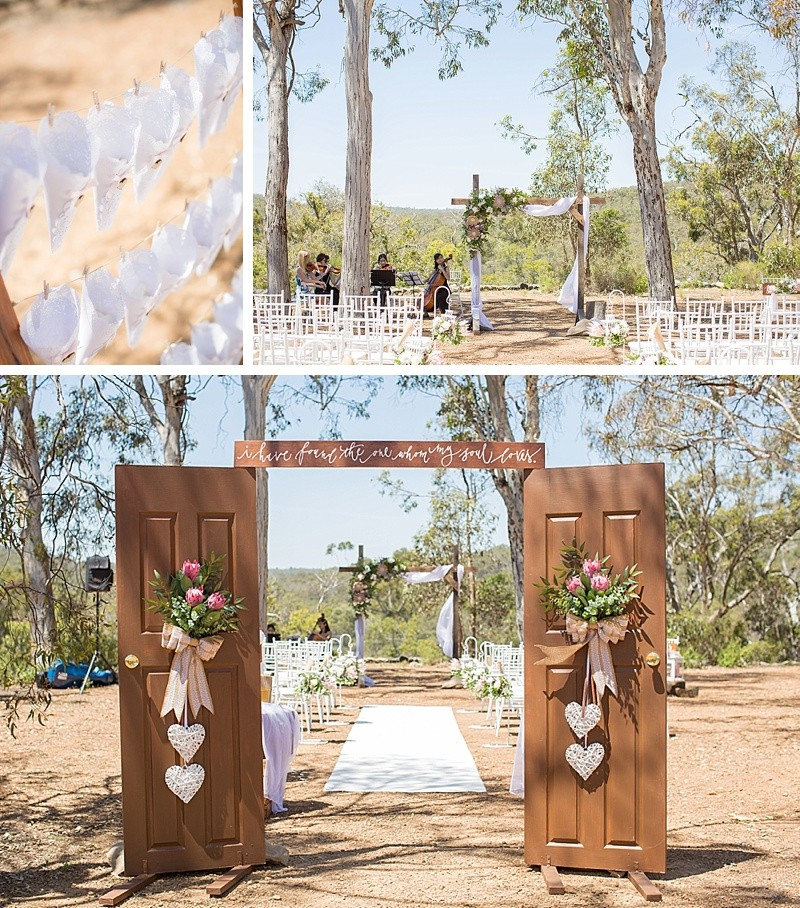 John_Forrest_National_Park_Wedding4.jpg