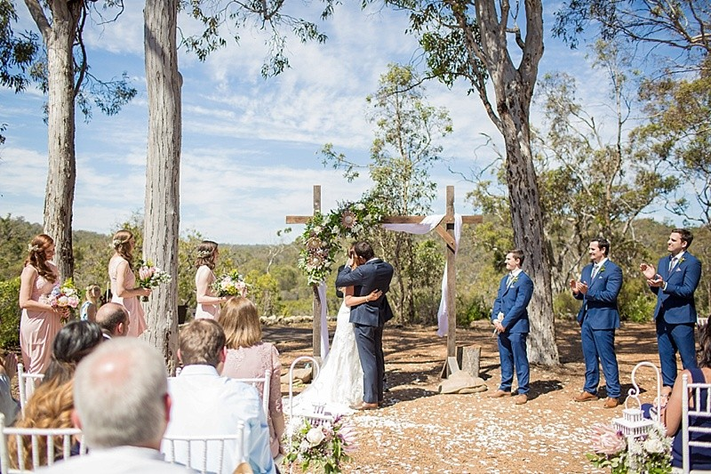 John_Forrest_National_Park_Wedding5.jpg