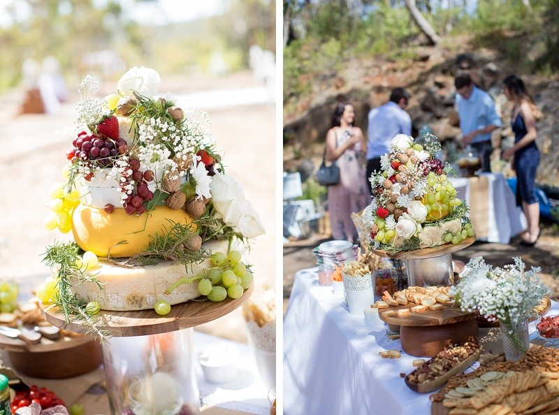 John_Forrest_National_Park_Wedding6.jpg