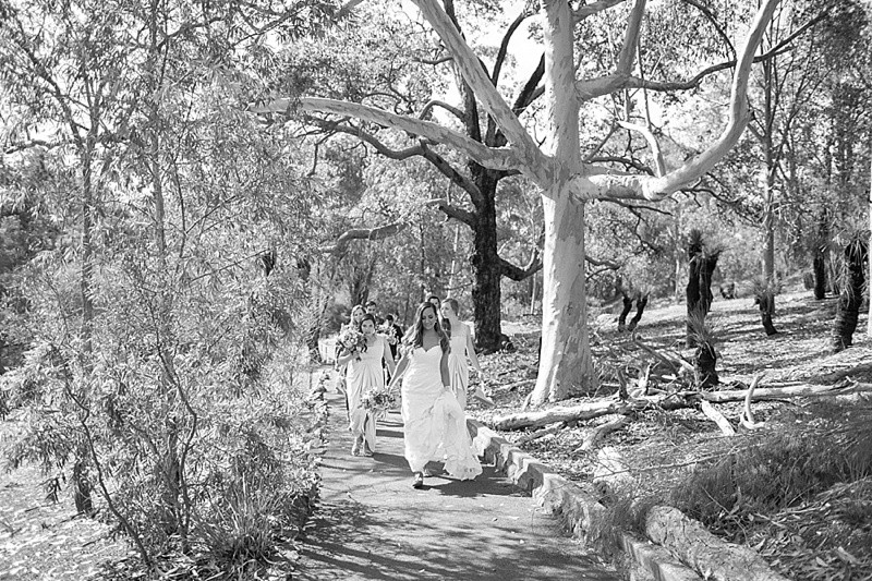 John_Forrest_National_Park_Wedding7.jpg