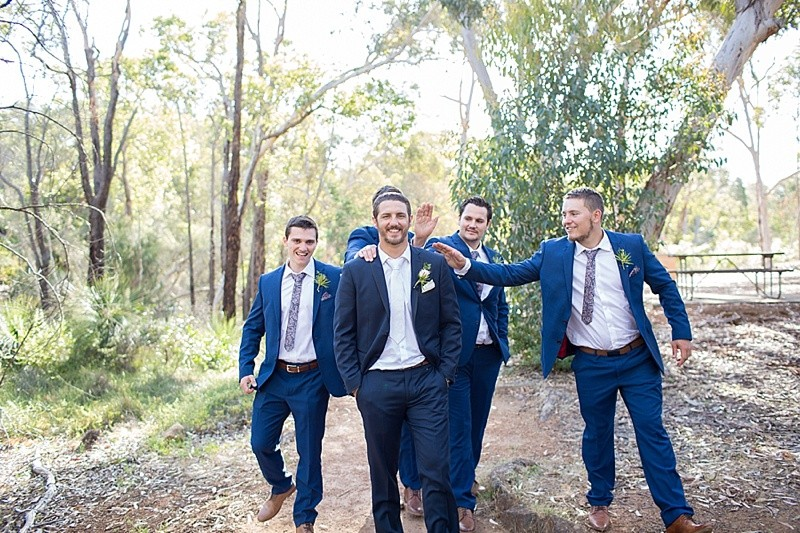 John_Forrest_National_Park_Wedding8.jpg