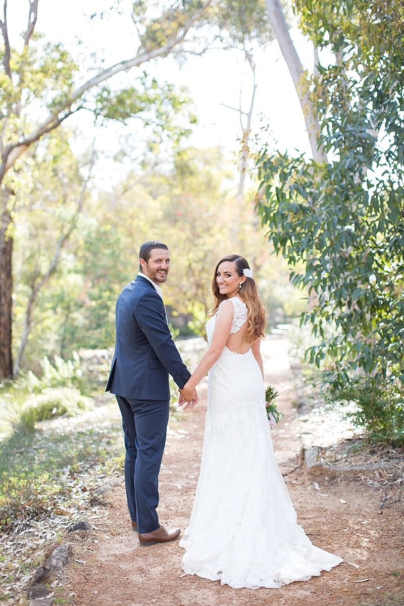 John_Forrest_National_Park_Wedding11.jpg