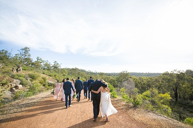 John_Forrest_National_Park_Wedding15.jpg