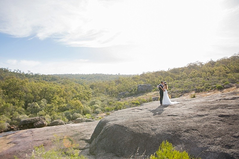 John_Forrest_National_Park_Wedding17.jpg