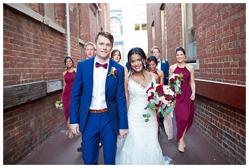 The_Flour_Factory_Wedding1.jpg