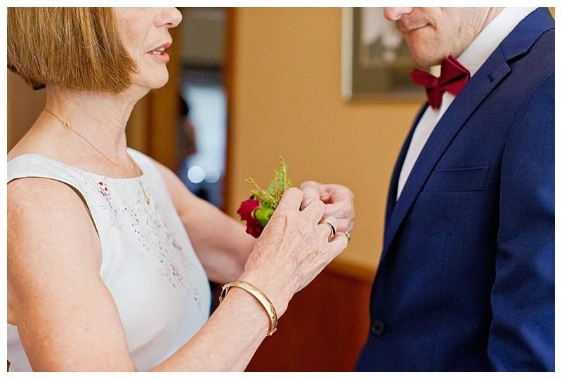 The_Flour_Factory_Wedding3.jpg