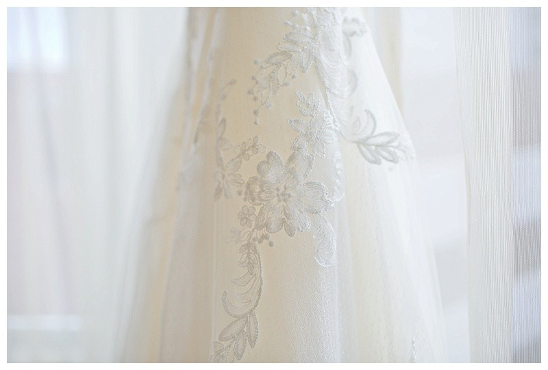 The_Flour_Factory_Wedding6.jpg