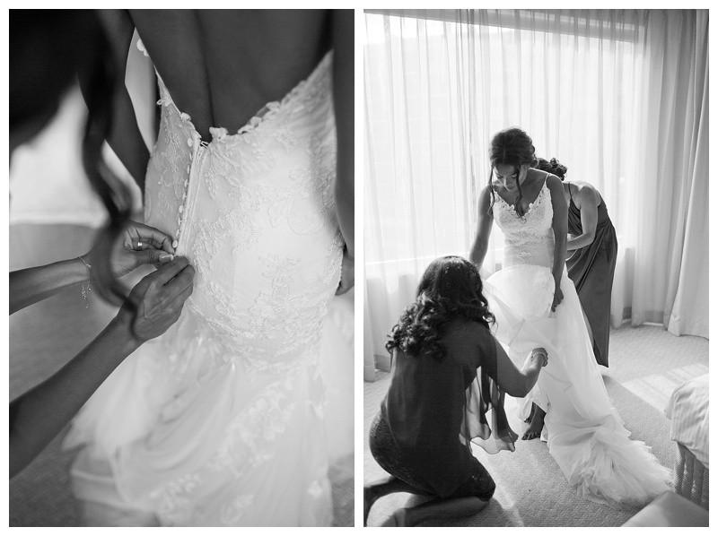 The_Flour_Factory_Wedding10.jpg