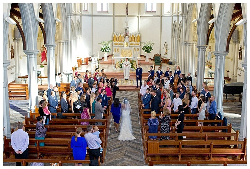 The_Flour_Factory_Wedding17.jpg
