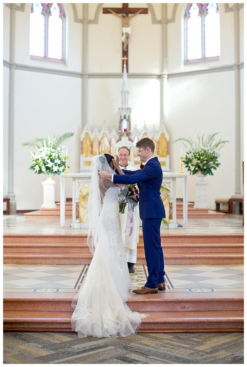 The_Flour_Factory_Wedding18.jpg