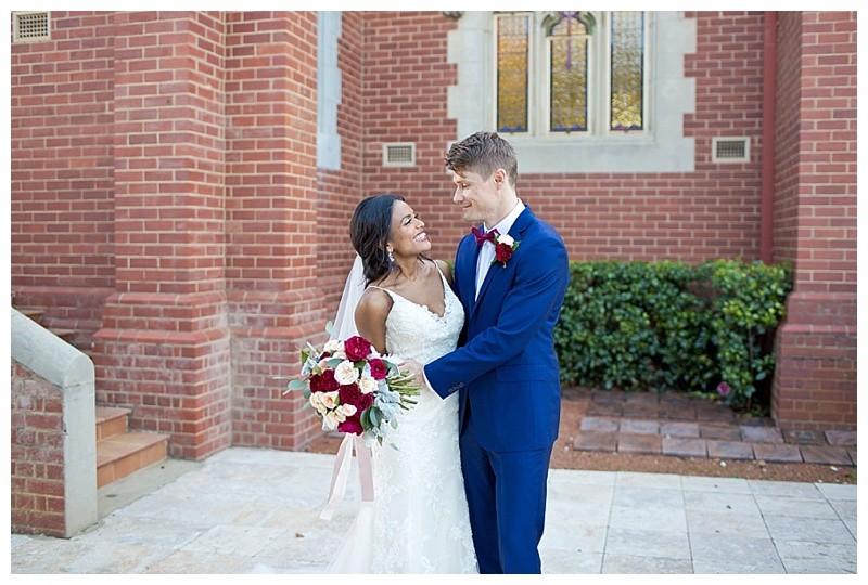The_Flour_Factory_Wedding19.jpg