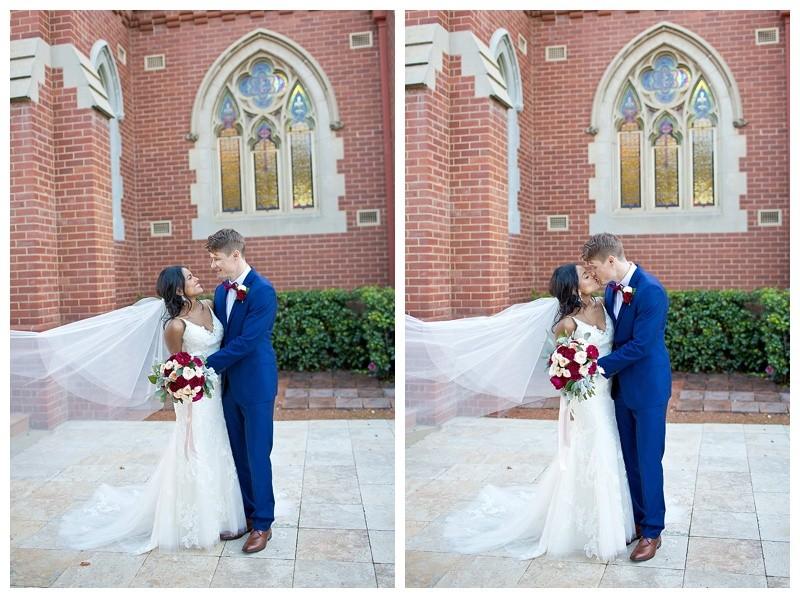 The_Flour_Factory_Wedding20.jpg