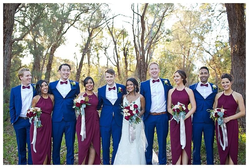 The_Flour_Factory_Wedding21.jpg