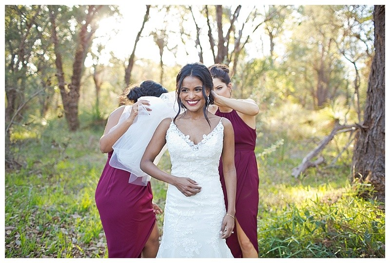 The_Flour_Factory_Wedding25.jpg