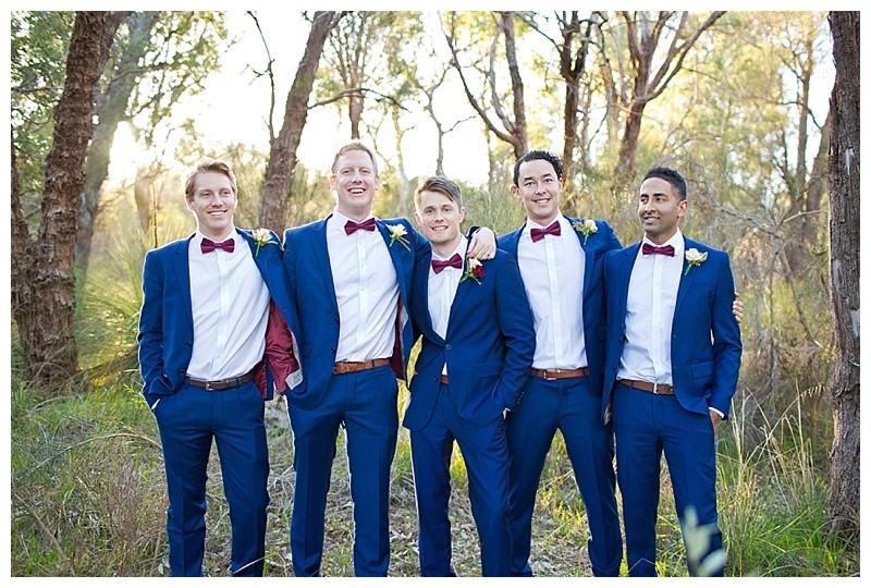 The_Flour_Factory_Wedding26.jpg