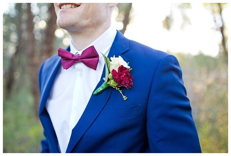The_Flour_Factory_Wedding28.jpg