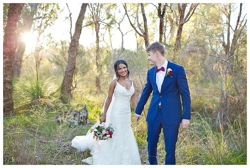 The_Flour_Factory_Wedding31.jpg