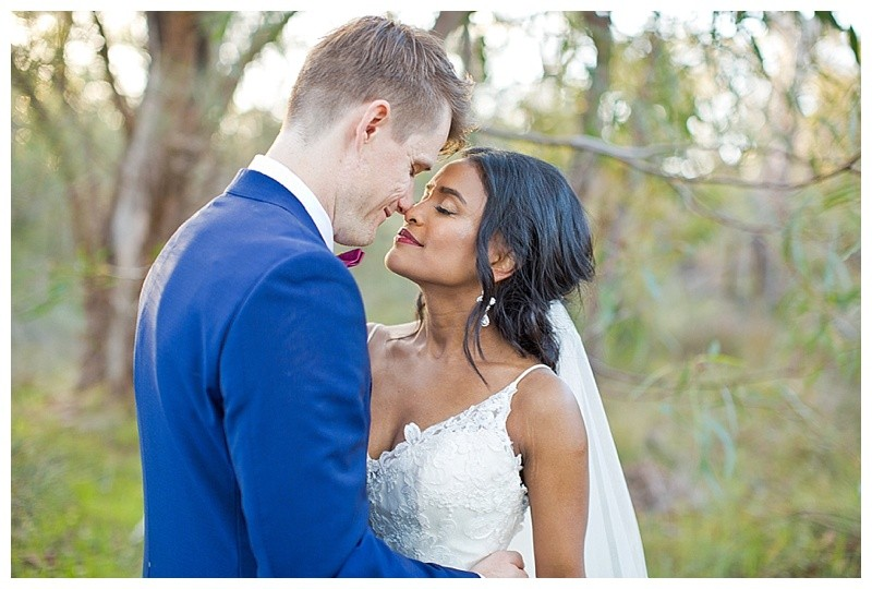 The_Flour_Factory_Wedding33.jpg