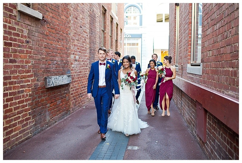 The_Flour_Factory_Wedding35.jpg