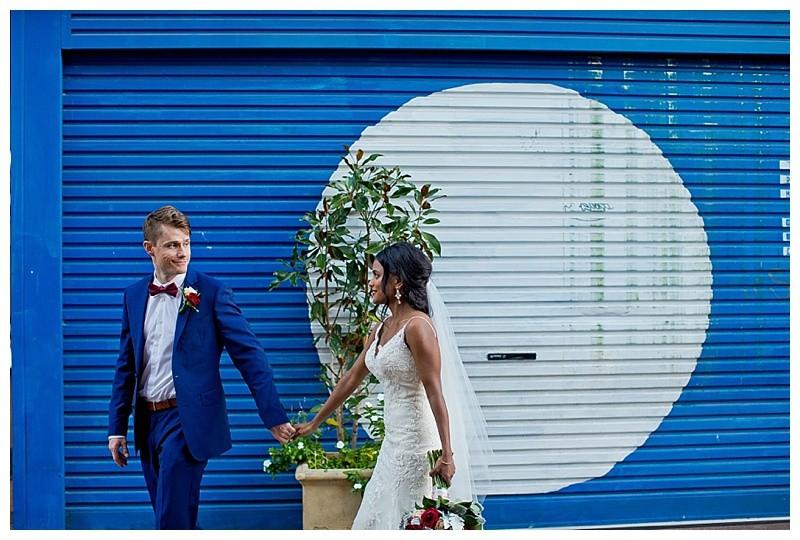 The_Flour_Factory_Wedding40.jpg
