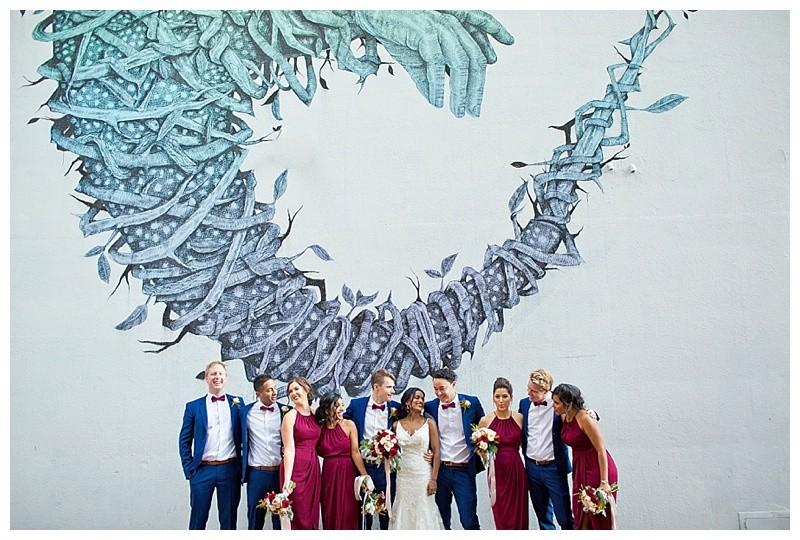 The_Flour_Factory_Wedding41.jpg