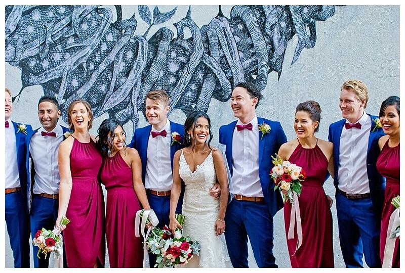 The_Flour_Factory_Wedding42.jpg