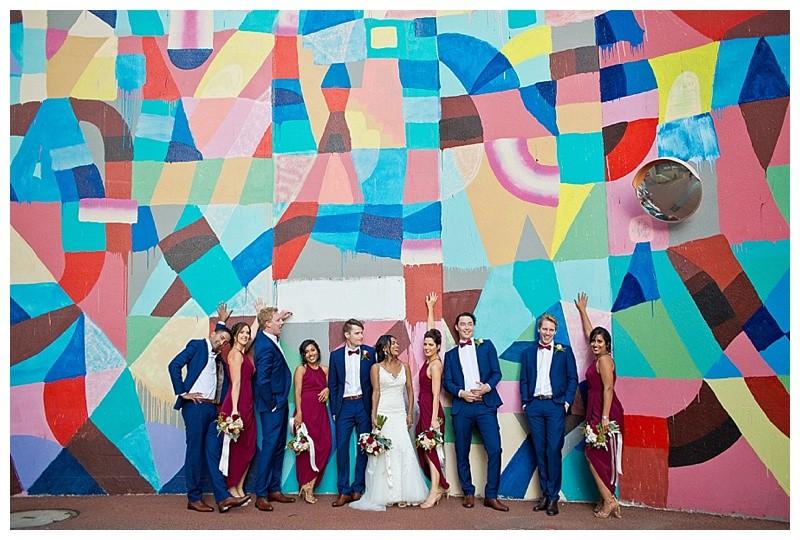 The_Flour_Factory_Wedding43.jpg