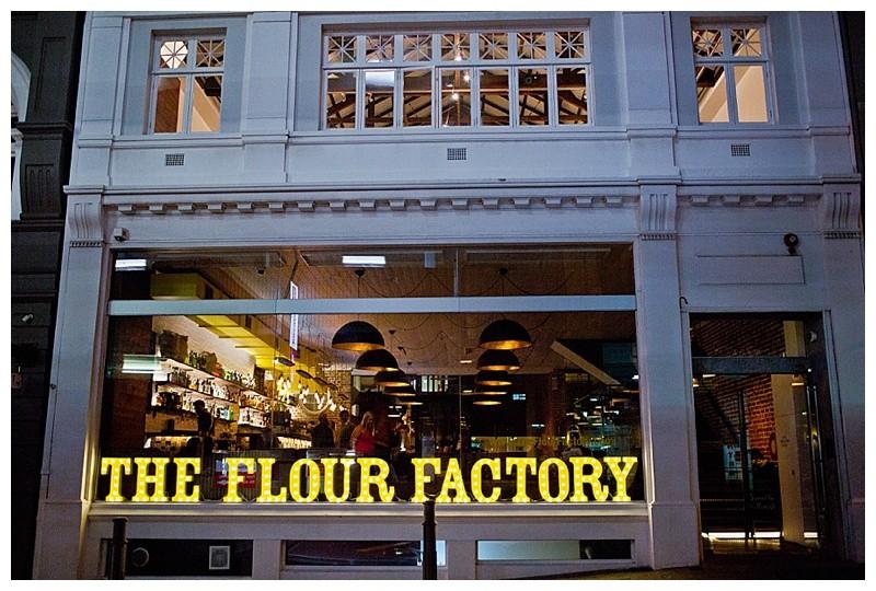 The_Flour_Factory_Wedding45.jpg