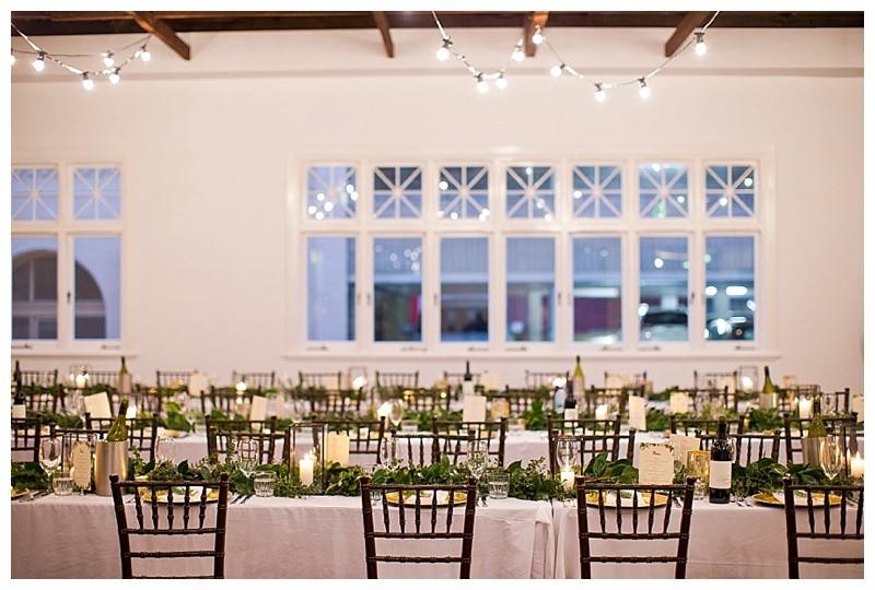 The_Flour_Factory_Wedding47.jpg