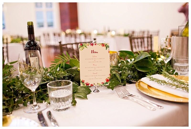 The_Flour_Factory_Wedding48.jpg