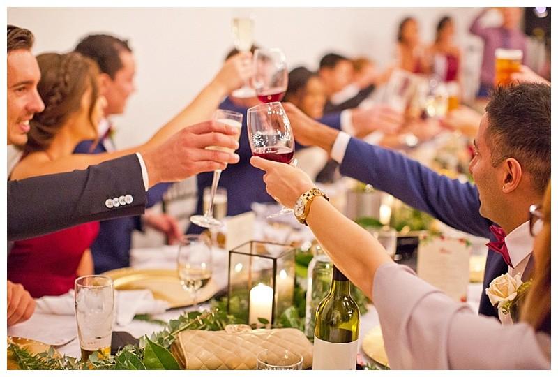 The_Flour_Factory_Wedding54.jpg