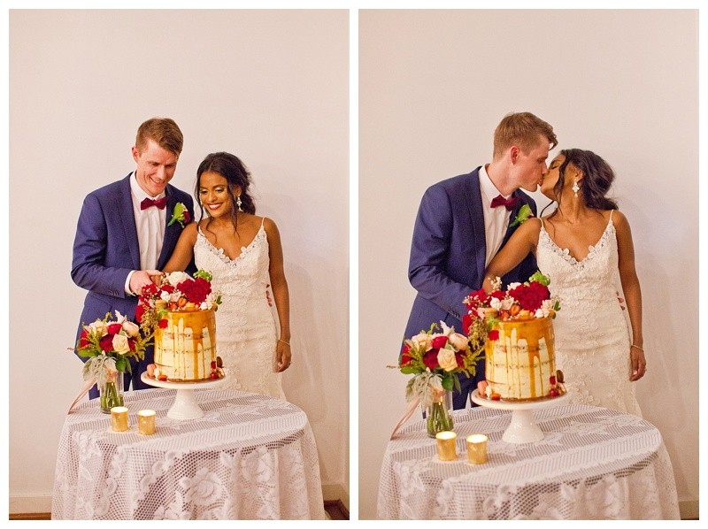The_Flour_Factory_Wedding55.jpg