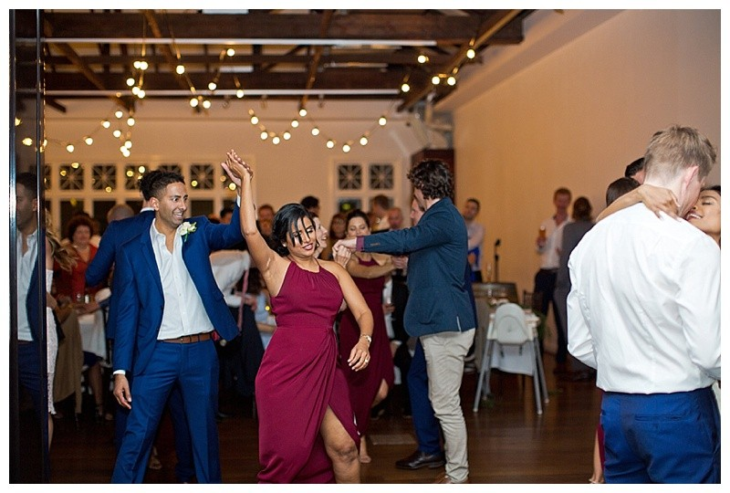 The_Flour_Factory_Wedding58.jpg