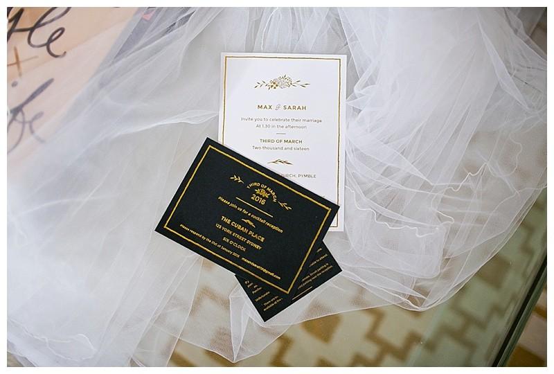 The_Cuban_Place_Wedding2.jpg
